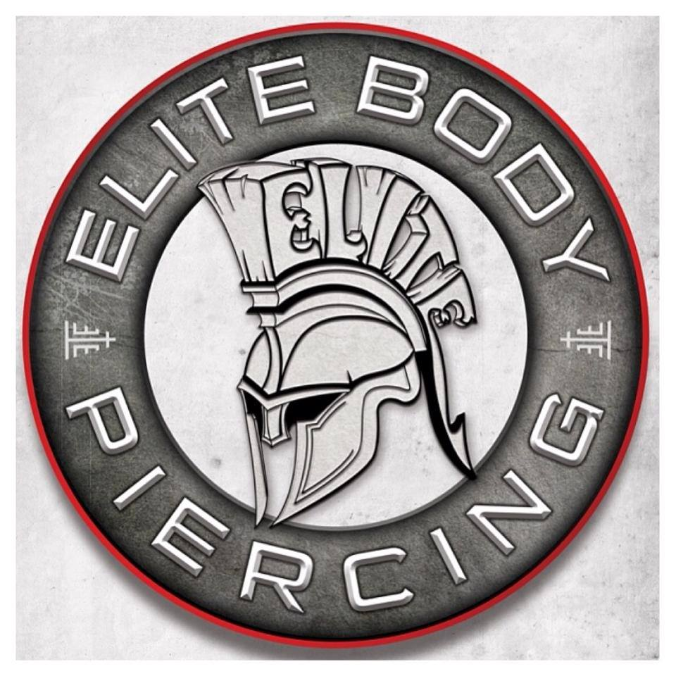 Elite Body Piercing